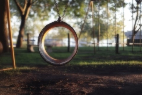 Limbo -  Still 01