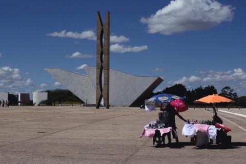 Brasília - Still 01