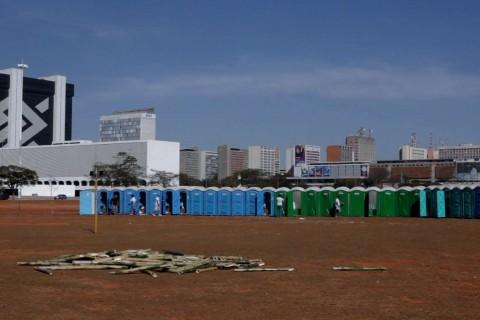 Brasília - Still 03